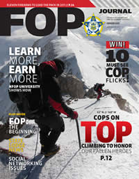 fopjournal-winter2011