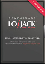 absolute-software-lojack-for-laptops
