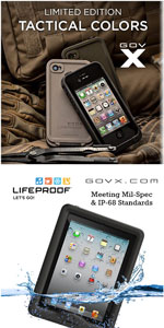 GovX-Lifeproof-Banner