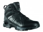 black eagle_tacti 20_mid_h