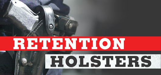 Retention-Holsters-header