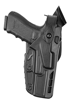 Safariland-7TS-ALS-SLS-Mid-Ride-LevelII-Retention-Duty-Holster