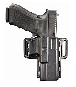 Uncle-Mikes-Reflex-Holster