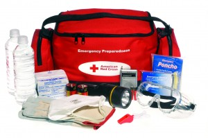 american-red-cross-basic-emergency