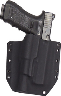 raven-phantom-light-compatible-holster