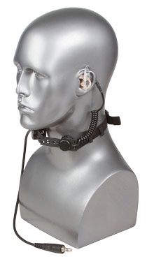 tactical-command-industries-tactical-throat-microphone-headset-iii
