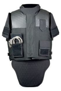 turtleskin-cell-extraction-vest