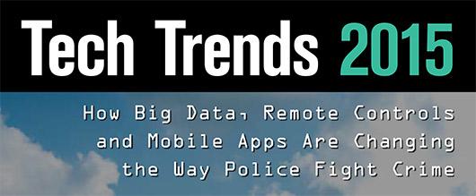 tech-trends-2015-header