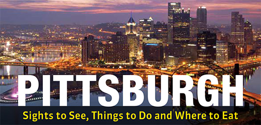 its-happening-in-pittsburgh-header