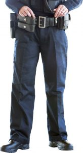 5-11-tactical-womens-pdu-go-pants