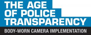 age-of-police-transparency-header