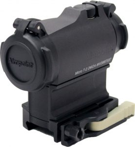 aimpoint-micro-t-2-sight
