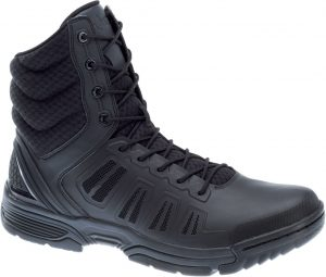 bates-footwear-special-response-tactical-7-boot