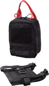 blackhawk-vehicle-qd-med-pouch