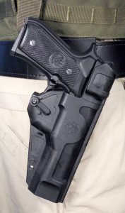 desantis-holsters-the-stryker