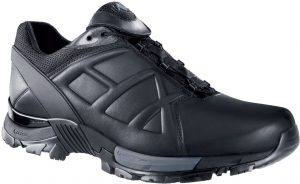 haix-black-eagle-tactical-20-low