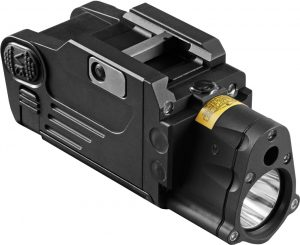 steiner-eoptics-sbal-pl-laser-light