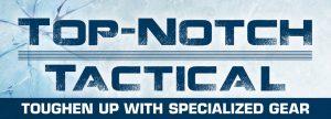 top-notch-tactical-header