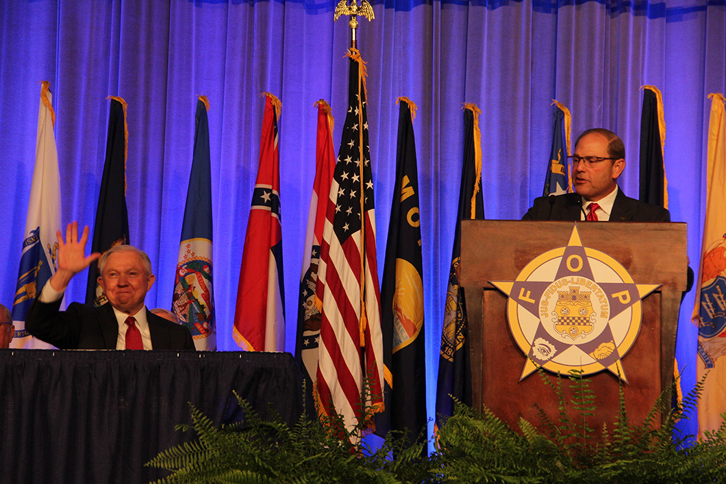 63rd-biennial-national-fop-conference-16