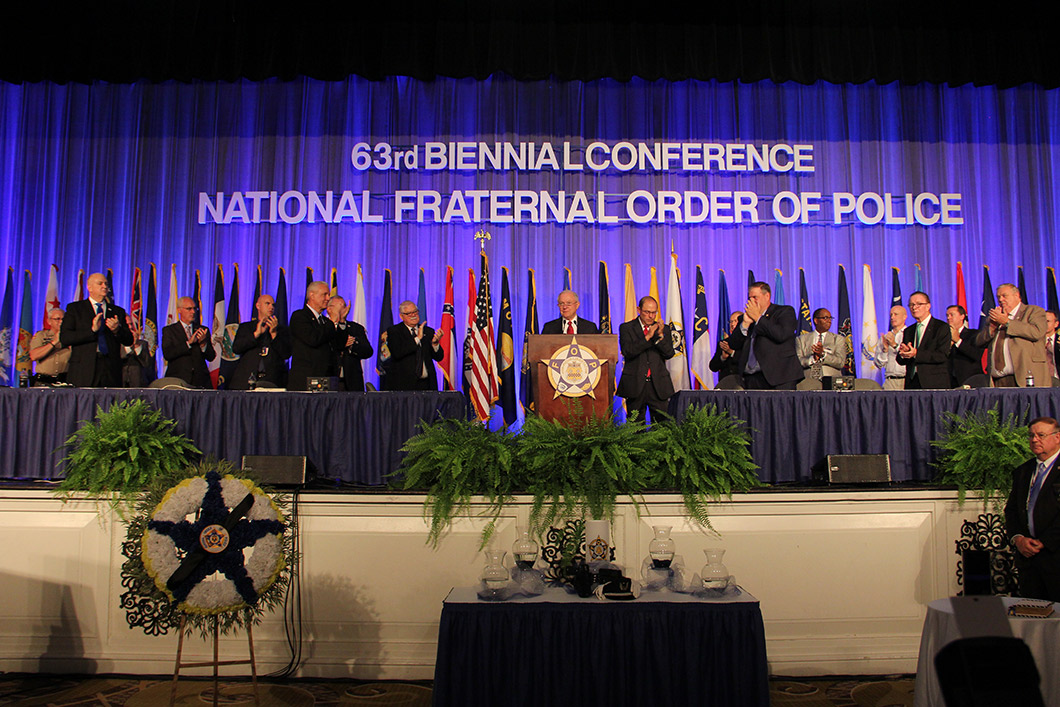 63rd-biennial-national-fop-conference-17