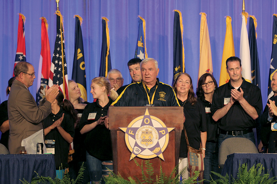 63rd-biennial-national-fop-conference-3