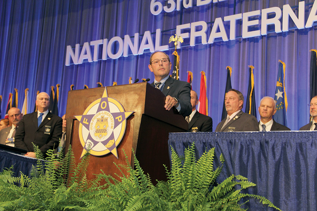 63rd-biennial-national-fop-conference-4