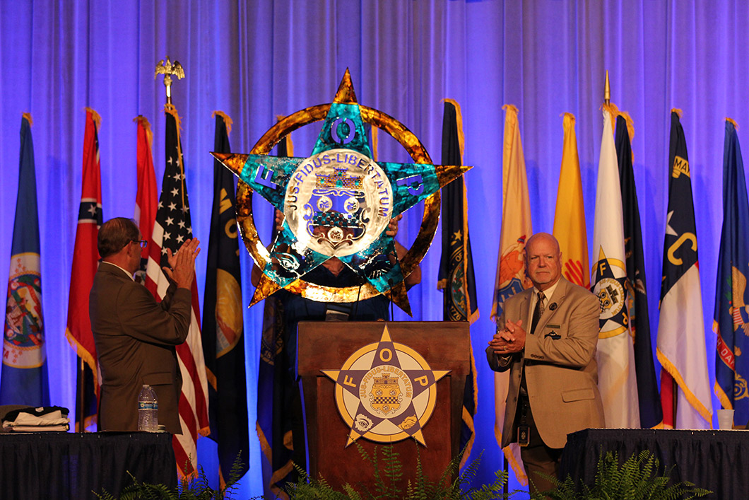 63rd-biennial-national-fop-conference-7