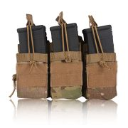 Fox Outdoor Rifle Mag Pouches